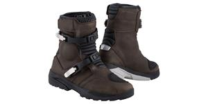 boots Adventure Mid, KORE (brown)