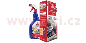 GNP Waterless & Wax 3v1 Automotive set