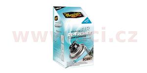 MEGUIARS Air Re-Fresher Odor Eliminator