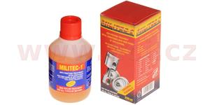 MILITEC - 1, oil additives 250ml