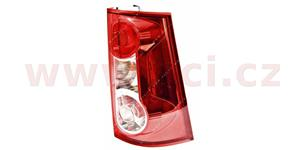 rear lamp Kombi ORIGINAL R