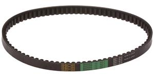 variable speed belt